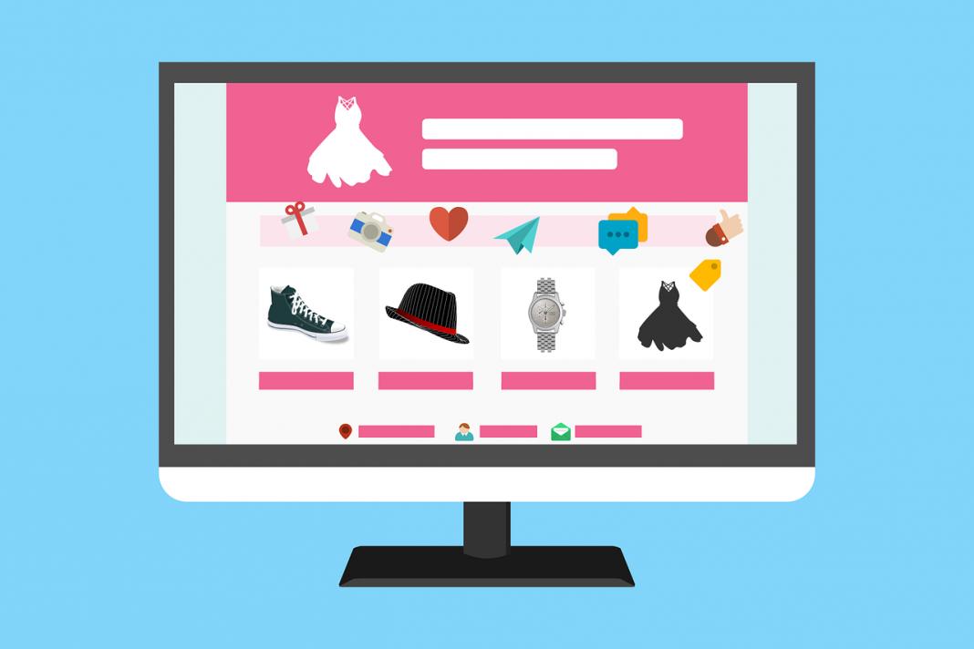 Website_Marketing_Bild von 200 Degrees auf Pixabay