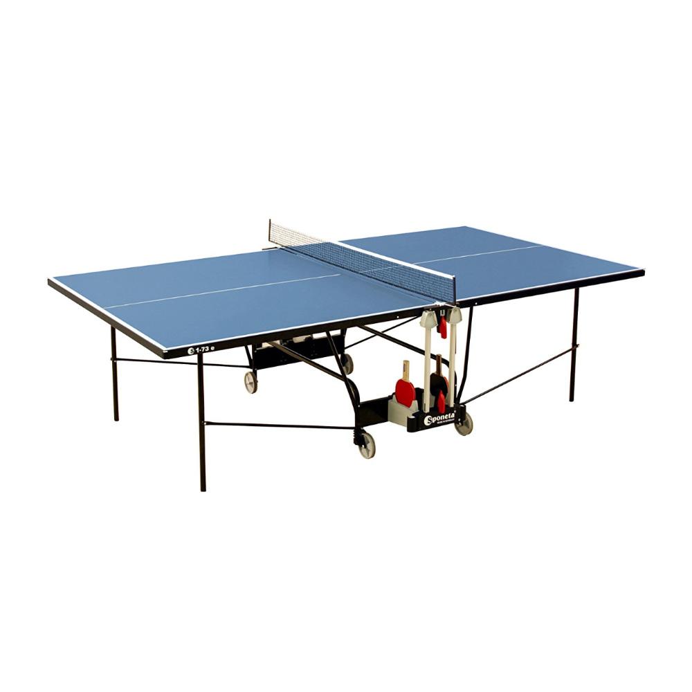 Tischtennisplatte Gruenderfreundev