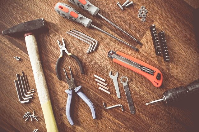 Tools_Startup_Gruenderfreunde