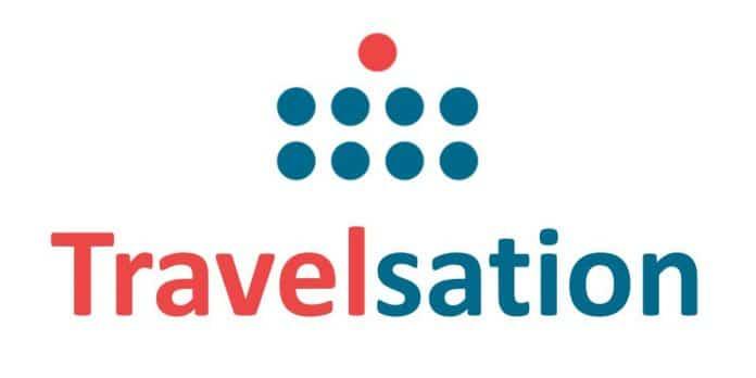 travelsation