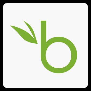 Bamboohr Gruenderfreunde
