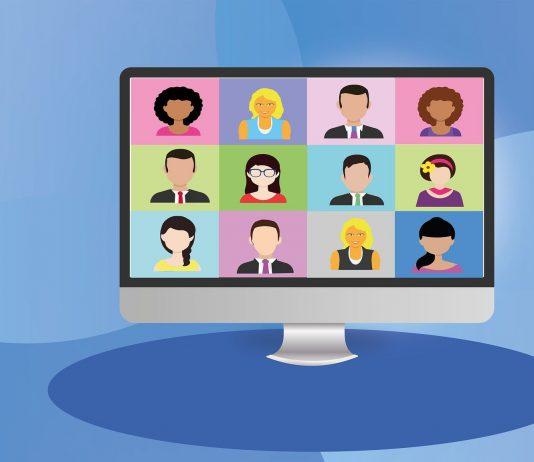Konferenz_Homeoffice_startup_Mitarbeiter